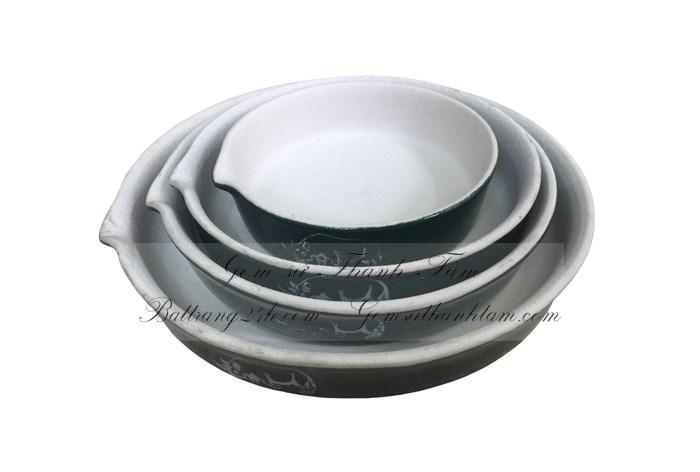 Bán đĩa mài sừng tê giác giá bao nhiêu mua ở đâu tốt, đĩa mài sừng chất lượng đẹp