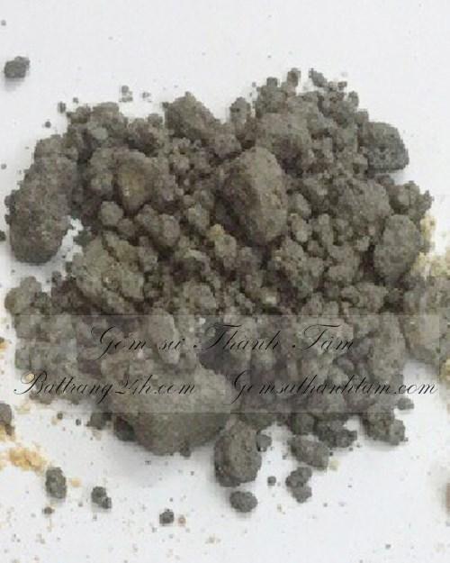 Đất sét chôn cất mồ hạ huyệt hạ thổ cho người đã khuất, đất sét chôn cất mua ở đâu chất lượng giá rẻ