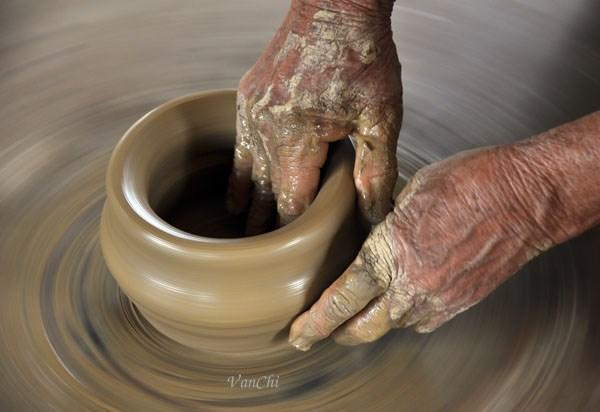 bán đất sét làm gốm giá rẻ, đất sét làm gốm sứ bình dương cao cấp