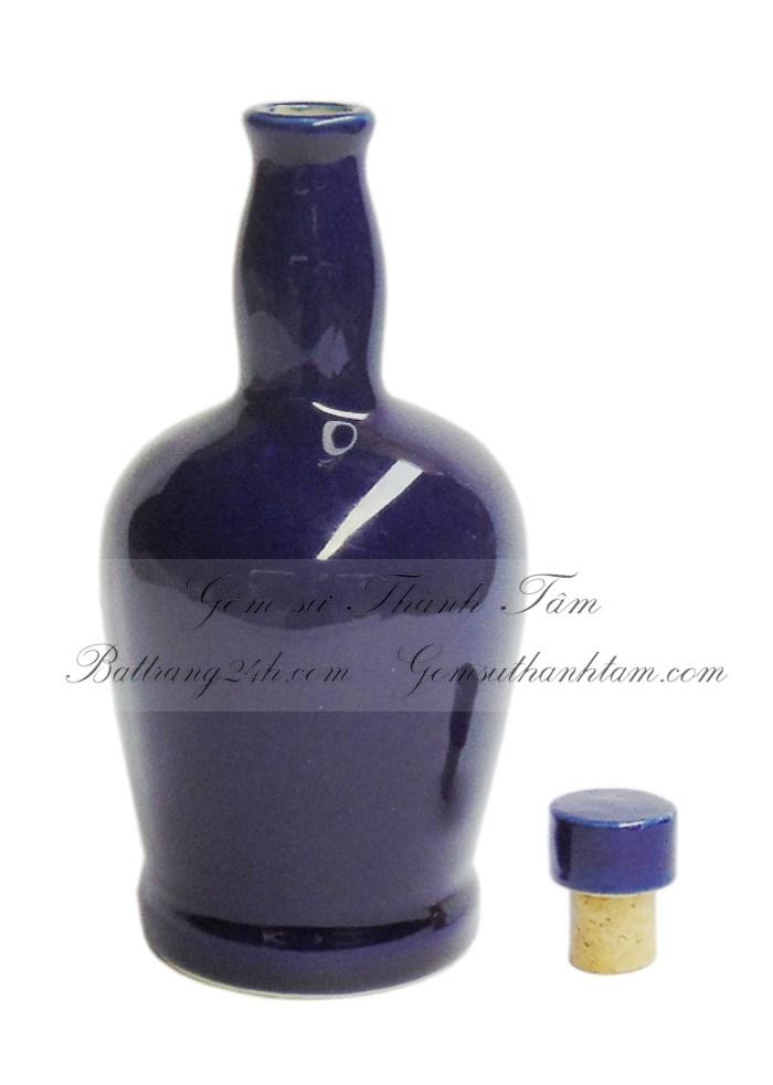 nậm ngâm rượu đựng rượu ủ rượu chất lượng